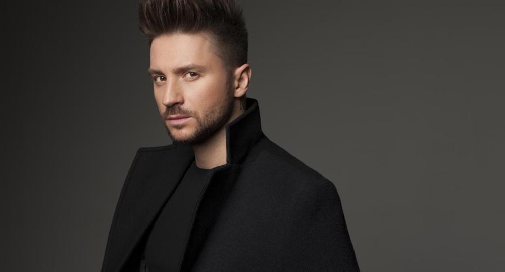 Sergey 2016